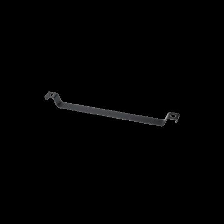 Barre d espacement inter rangees pour classic