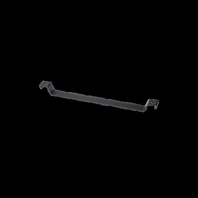 Barre d'espacement inter-rangées pour CLASSIC
