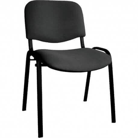 Chaise de bureau m4