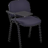Chaise de bureau ou de reunion empilable classic 2