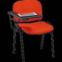 Chaise de bureau ou de reunion empilable classic 3