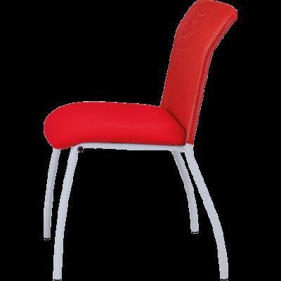 Chaise de bureau ou de réunion empilable Noa
