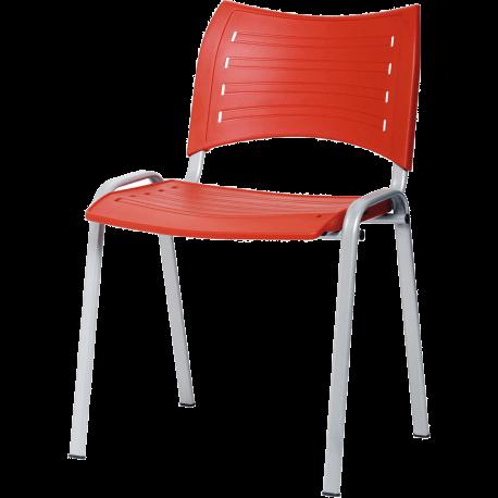 Chaise de bureau ou de reunion patricia 2