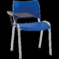 Chaise de bureau ou de reunion patricia