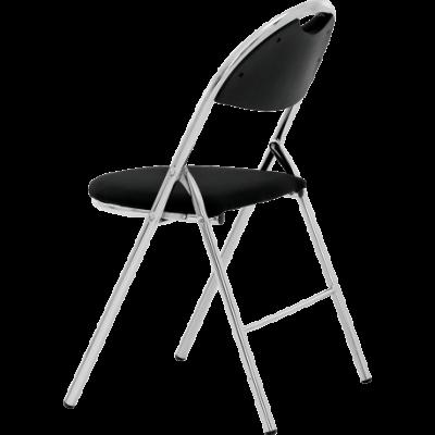 Chaise pliante de réunion ou séminaire Karen