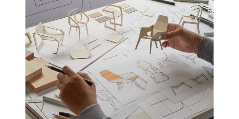 Chaises et fauteuils de bureau les meilleurs