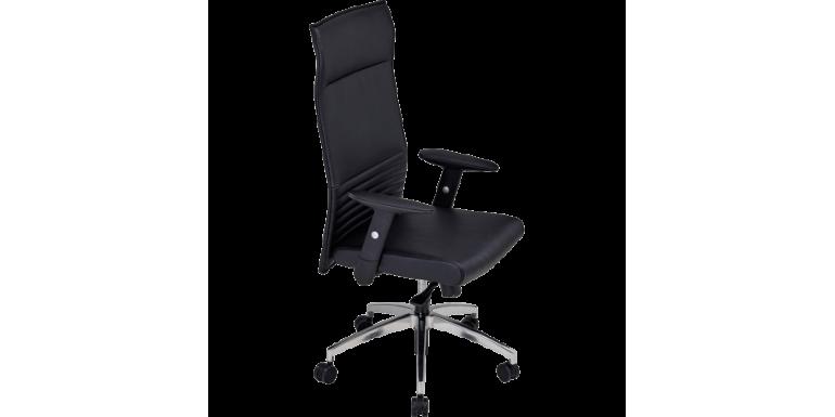 Comment choisir une chaise de bureau 12 crite
