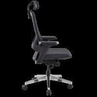 Fauteuil de bureau ergonomique cyr 1