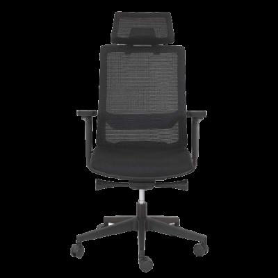 Fauteuil de bureau ergonomique SANTANA