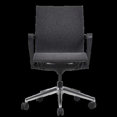 Fauteuil de bureau ergonomique Yuri