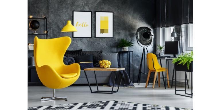 Le mobilier de bureau de style contemporain