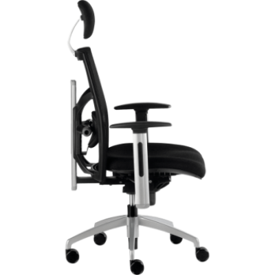 Le siege ergonomique 247 ideal pour un usage