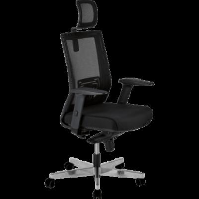 Qu est ce qu une chaise de bureau ergonomique