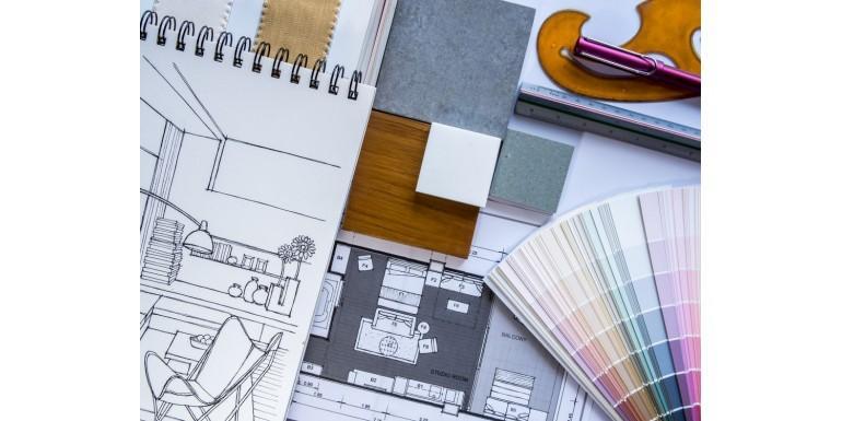 Quels sont les meilleurs fabricants de mobili