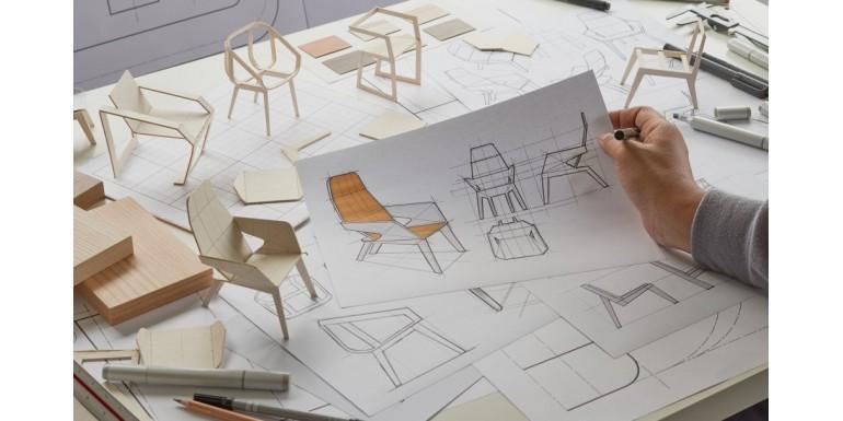 Rexsitt un fabricant italien de chaises de bu