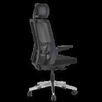 Siege de bureau ergonomique papille 2