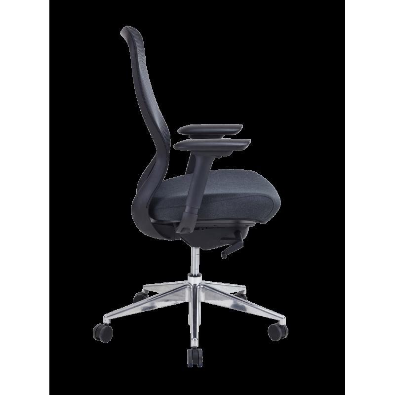 Siege de bureau ergonomique simon 1